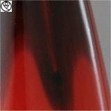 SCH09013-grand vase flamme_3