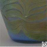 LTZ09019-vase bleu phanomen_4