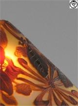 EGA20001-lampe chevrefeuille_3.jpg