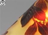 EGA20001-lampe chevrefeuille_5.jpg