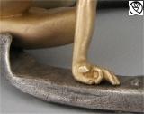 REG09053-bronze femme fer_4.jpg