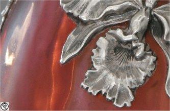 LBE09061-lampe berger rose_2.jpg