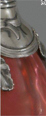 LBE09061-lampe berger rose_3.jpg