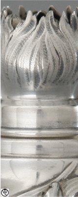 LBE09061-lampe berger rose_5.jpg