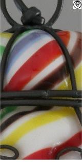 SEG09062-lanterne multicolore_4.jpg