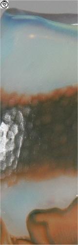 DAM09067-vase lys orange brun_2.jpg