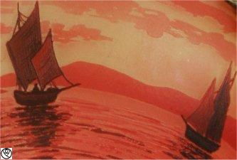 DVZ09068-vasque bateaux_6.jpg