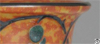 MGY09081-vase frise raisin_2.jpg