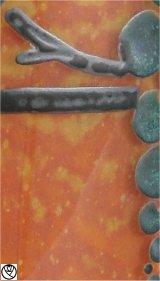 MGY09081-vase frise raisin_3.jpg