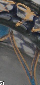 MGY09082-boite gazelles_3.jpg