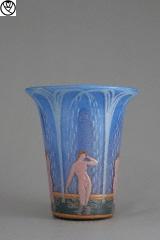 MGY09083-vase cinq naiades_f1.jpg