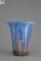 MGY09083-vase cinq naiades_f2.jpg