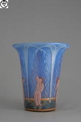MGY09083-vase cinq naiades_f3.jpg