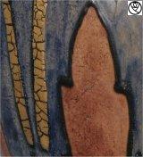 AME09090-vase oblong_3.jpg