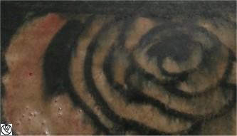 ELE09092-vase ovoide frise_6.jpg