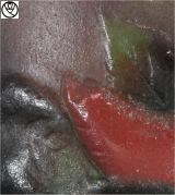 GAR10001-feuilles rosier_3.jpg