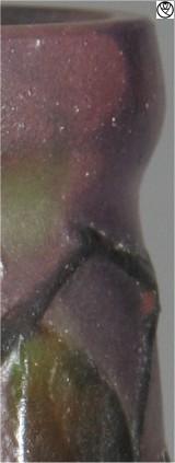 GAR10001-feuilles rosier_4.jpg