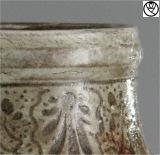 ECH10009-vase ovoide gres_4.jpg