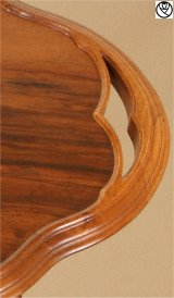 EGA10006-table deux plateaux_4