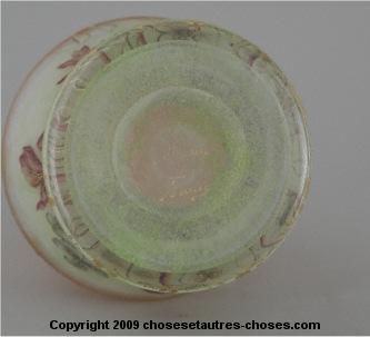DAM09021-Vase trefles et colchiques_2