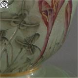 DAM09021-Vase trefles et colchiques_3.jpg