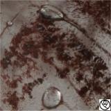 HNV09025-vase brun_4
