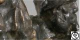 BHO10017-alte fischer_7.jpg