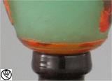 LVF10031-vase piriforme glycines_4.jpg