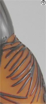 PND10033-vase pommes de pin_3.jpg
