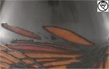 PND10033-vase pommes de pin_4.jpg
