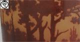 PND10040-vase paysage lacustre_2.jpg