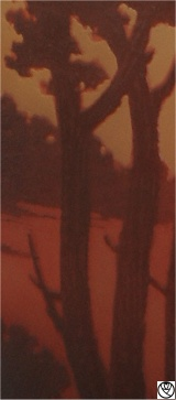 PND10040-vase paysage lacustre_4.jpg