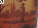 PND10040-vase paysage lacustre_5.jpg