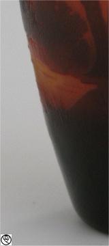 PND10040-vase paysage lacustre_6.jpg