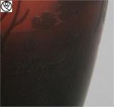 PND10040-vase paysage lacustre_7.jpg