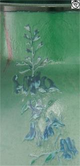 ARE11005-vase cristal_7.jpg