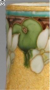 PMI11001-vase col haut_3.jpg