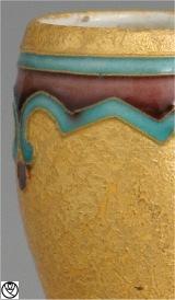 PMI11002-vase col oignon_4.jpg
