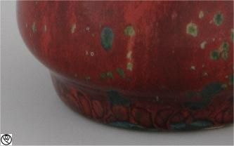PAD11015-vase fusele_8.jpg