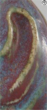 PAD11016-pichet spirales_4.jpg