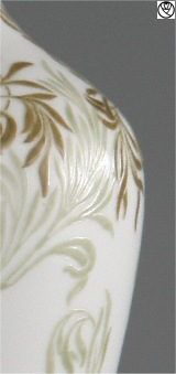 MNS11019-vase porcelaine blanc_4.jpg
