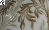 MNS11019-vase porcelaine blanc_6.jpg