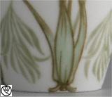 MNS11019-vase porcelaine blanc_7.jpg