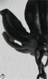 MFL11022-lanterne ovoide feuilles_3.jpg