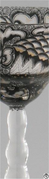 MZK11025-verre haut ondule_4.jpg