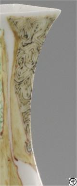 ROZ12001-vase naturaliste_11.jpg