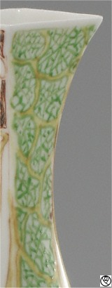 ROZ12001-vase naturaliste_7.jpg
