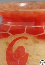 LVF12006-vase spirales_3.jpg