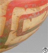 LVF12006-vase spirales_4.jpg