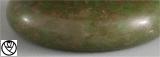LVF12006-vase spirales_5.jpg
